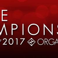 Az első Store Championship - részletes beszámoló 2. rész