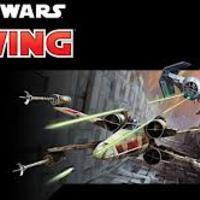 A Magyar X-Wing Liga és a bejelentett X-Wing 2.0