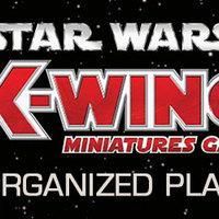 X-Wing versenystruktúra - nemzetközi és hazai megmérettetések