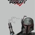 Red Squadron Podcast 17 - Rafy Krakkóba megy