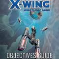 Objektíva Alapú X-Wing