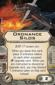 swx67-ordnance-silos.png
