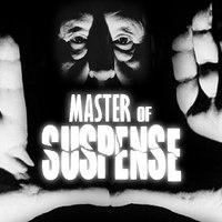 """Hitchcock - """"The Master of Suspense"""" (1. rész)"""