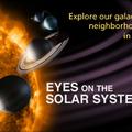 35. Utazás a Naprendszerben
