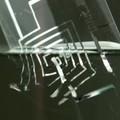 19. Biológiailag lebomló mikrochip