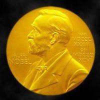 23. A 2012-es kémiai Nobel-díj - Üzenet a palackba, avagy hogy kerül az információ a sejt belsejébe