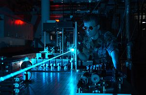 300px-Military_laser_experiment.jpg