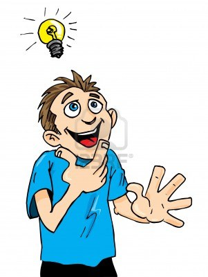 10365772-cartoon-man-gets-a-bright-idea-a-light-bulb-above-his-head.jpg