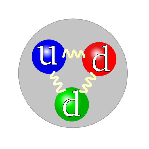 neutron.png