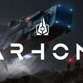 Far Home: képek a készülő játékból