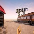 Végre itt a Desert Bus VR!