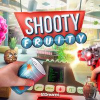 Shooty Fruity trailer és előrendelés