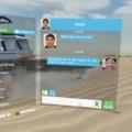 A Facebook után HTC Vive is megkapja a maga közösségi terét