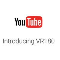 Megfelezi a 360 fokos videókat a YouTube