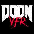 E3 VR: Doom VFR az év végén érkezik, de az első trailer már most