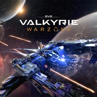 Az EVE: Valkyrie – Warzone megérkezett PS4-re