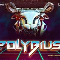 Polybius – A városi legenda valósággá válik
