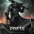 E3 VR: Preta: Vendetta Rising megjelenési dátum