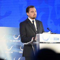 Leonardo DiCaprio is beszáll a VR-ba