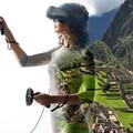 Íme öt Windows VR fejszett