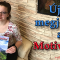 Újra megjelent a Motivátor!