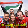 Miért jó magyarnak lenni?