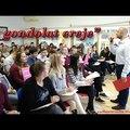 Mikóczi Ferenc: A gondolat ereje