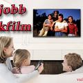 Az 5 legjobb gyerekfilm