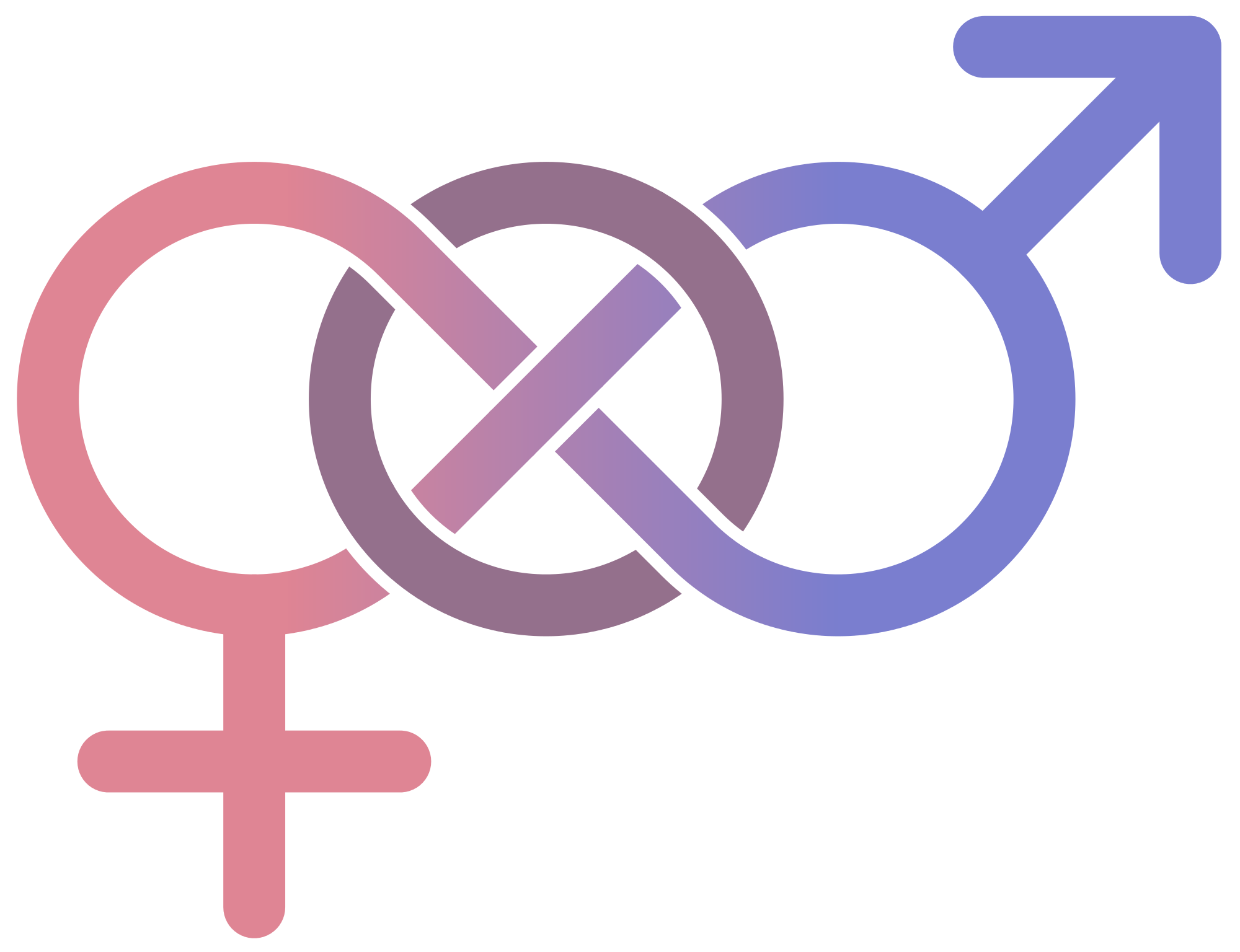 2000px-whitehead-link-alternative-sexuality-symbol_svg.png