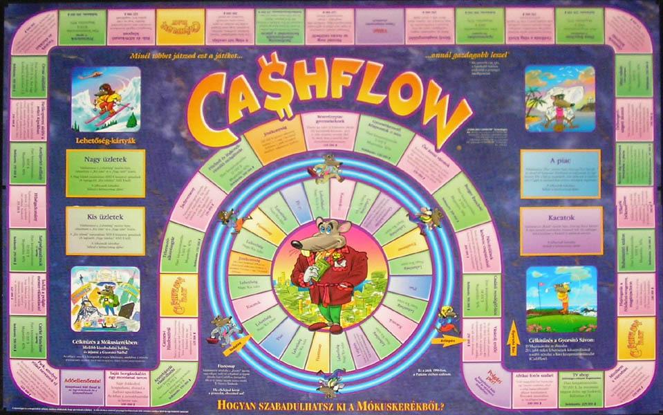 cashflow-nagy_1.jpg