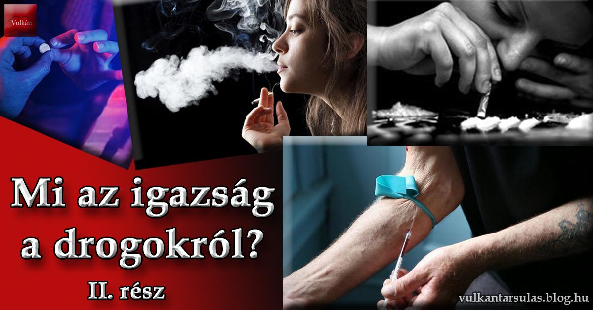 drogok_2_resz.jpg