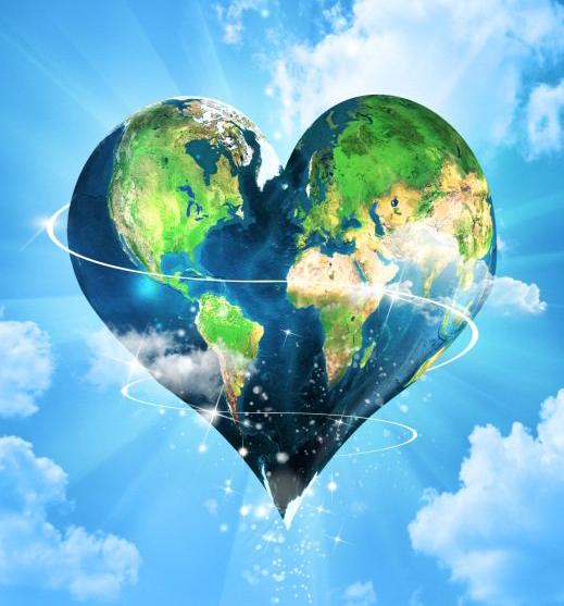 earth-day-heart.jpg