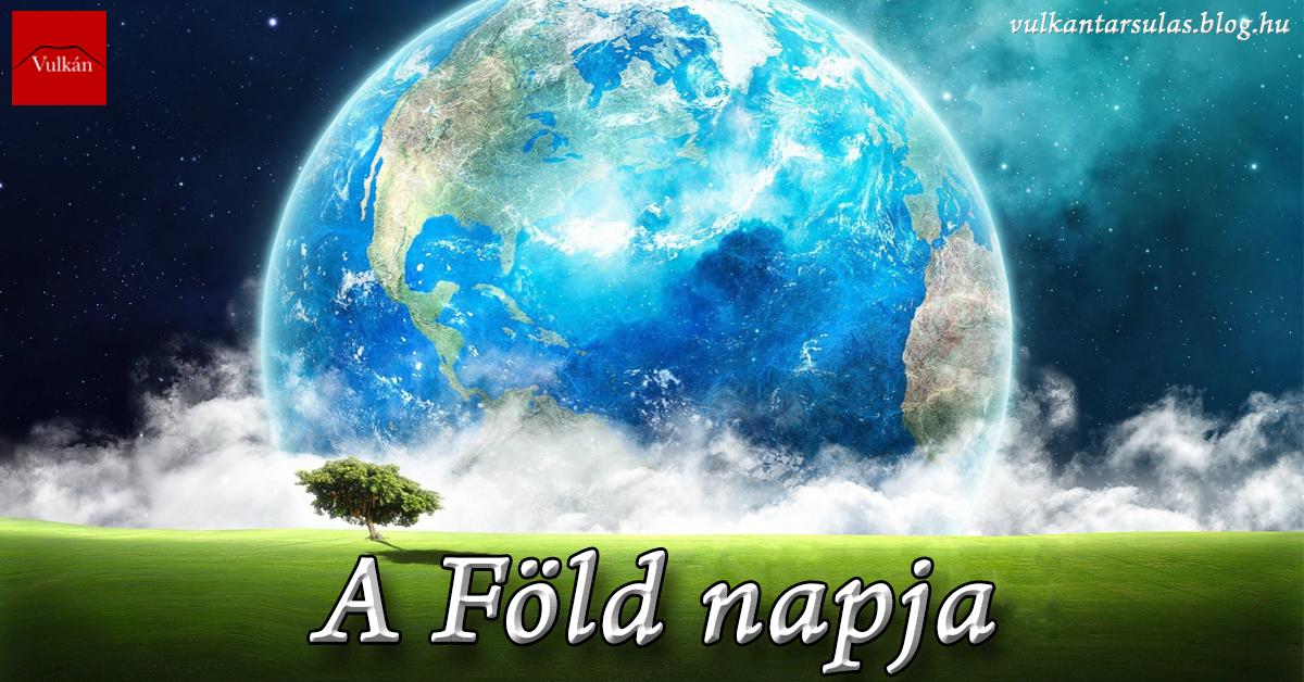 fold_napja.jpg