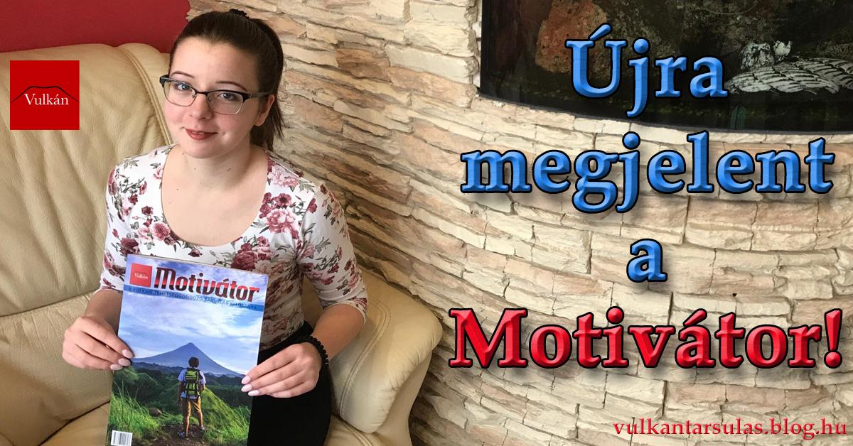 krisztina_motivator.jpg