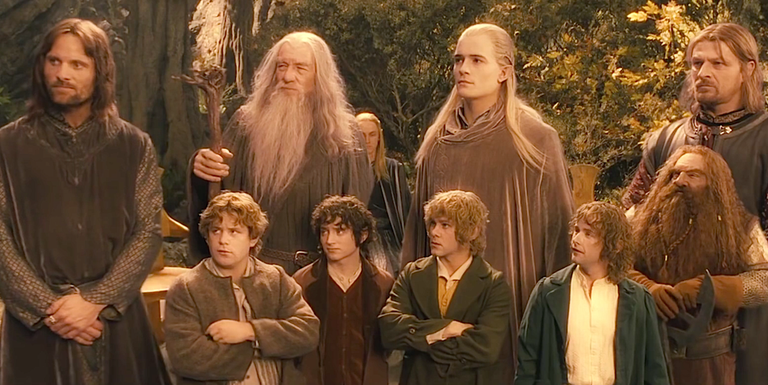 lord-of-the-rings-1510599906.png