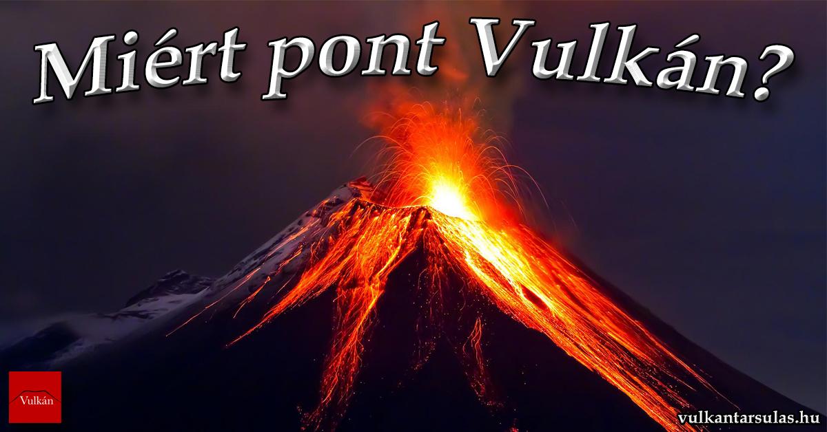 miert_vulkan.jpg