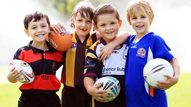 sport-kids-5.jpg