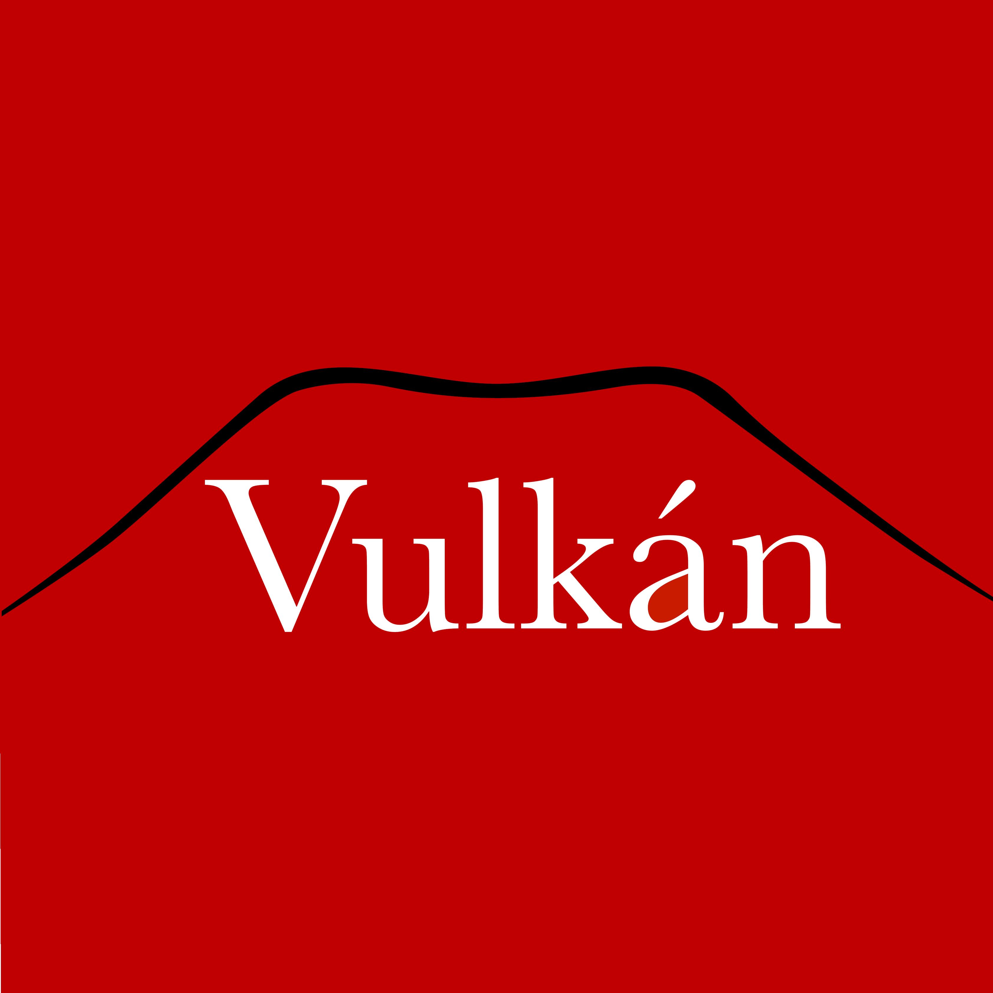 vulkan_2_1.jpg