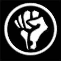 Magyar Ellenállók és Antifaszisták