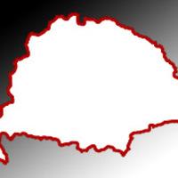 Nagy-Magyarország nem ország