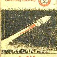 Lenin a Marson