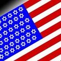 Valami Amerika