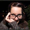 Eszter (26) - komoly lány - Budapest