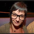 Zsuzsa (36) - szerkesztő - Budapest