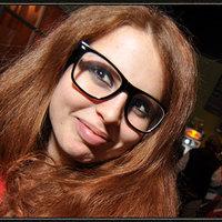 Barbara (22) - közgazdász - Budapest