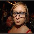 Eszter (28) - újságíró - Budapest