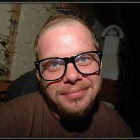 Dani (30) - a Grafitember - Caldonazzo