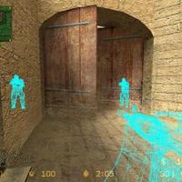 Counter-Strike 1.6 Wallhack LETÖLTÉS