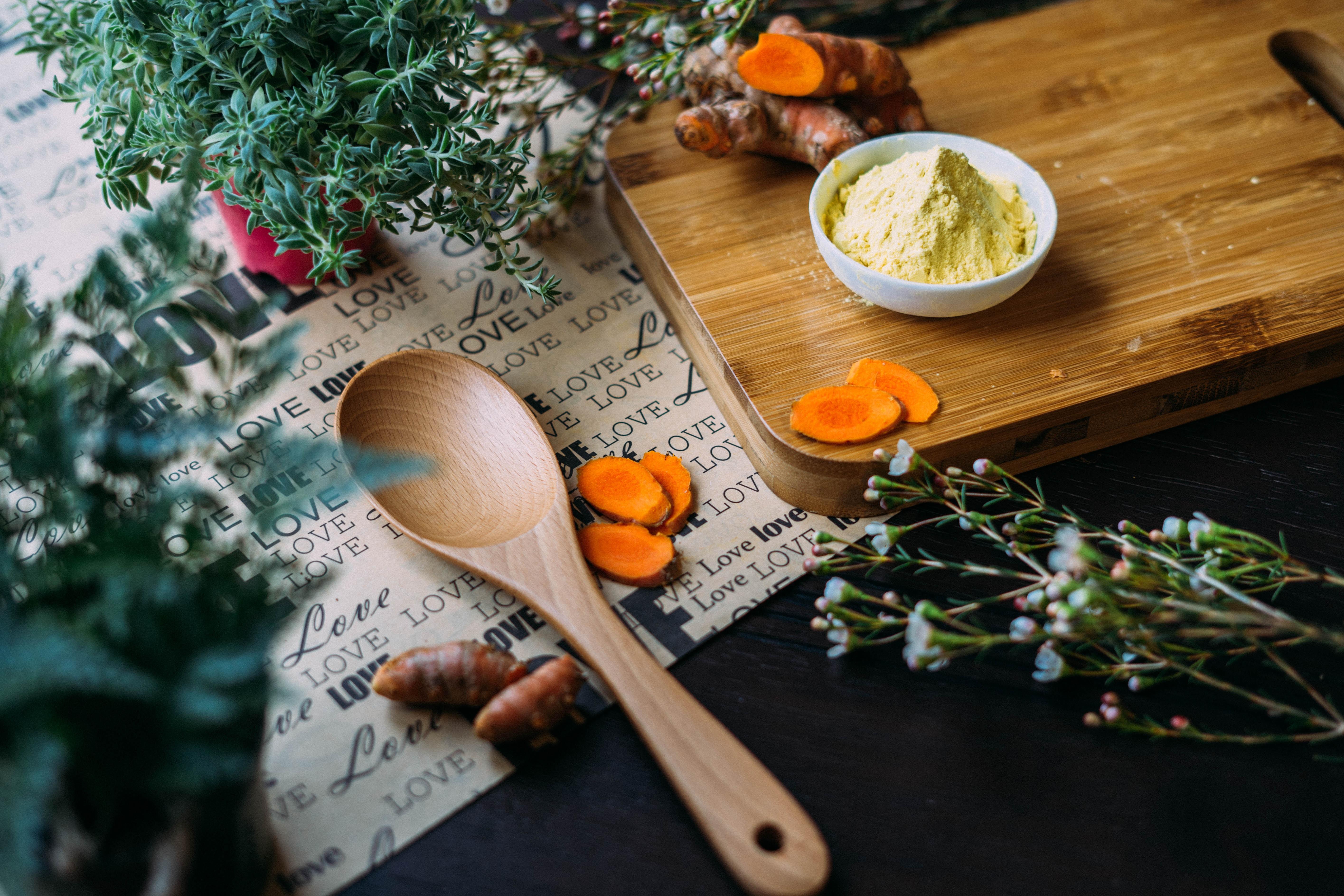 3 trükk, hogyan főzzünk egészségesebben!
