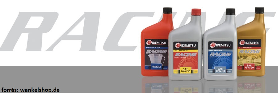 4_idemitsu_racing_oil.jpg